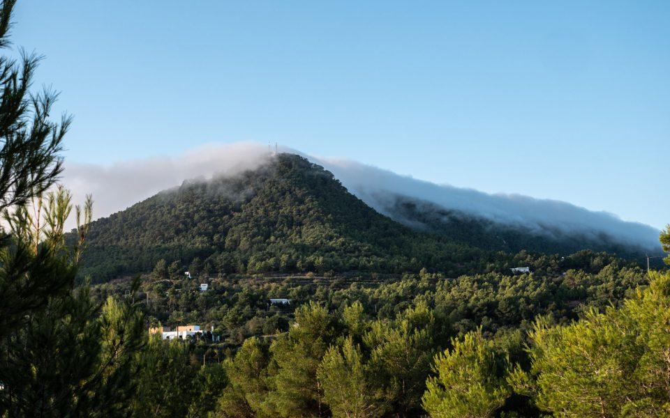 Monte Sa Talaia